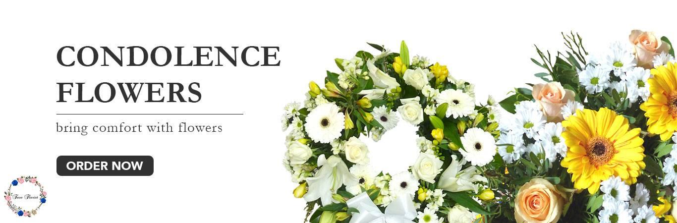 Banner Condolences Stand-1366x450