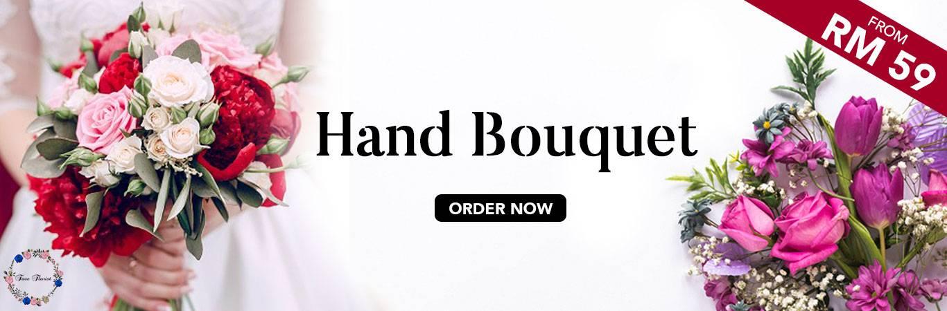 Banner Hand Bouquet-1366x450